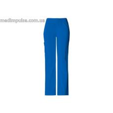 Женские медицинские брюки 2085 RYLB