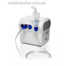 Ингалятор Omron NE – C29 Comp A.I.R. Pro - компрессорный небулайзер. Двойное дробление аэрозоля!