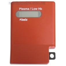 HemoCue Plasma/low