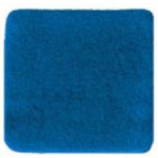 Бактериостатическая дренирующая стандартная повязка Hydrofera Blue (15 см)