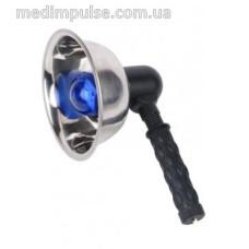 Синяя лампа D159 (Рефлектор Минина)
