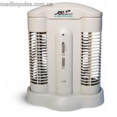 Очиститель ионизатор воздуха AirComfort XJ-902