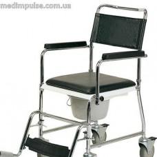 Кресло для душа и туалета OSD-JBS 367A (Италия)