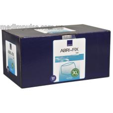 Фиксирующее белье Abri-Fix Net X-Large, XL (100-150 см),5 од., 9252(01)