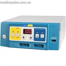 Heaco ZEUS 80+(100W) Электрохирургический аппарат