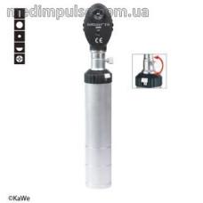 Офтальмоскоп EUROLIGHT E15