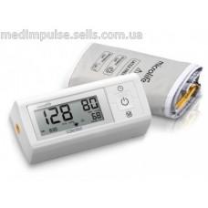Тонометр электронный на плечо Microlife BP A1 Easy