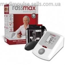 Тонометр полуавтоматический на плечо Rossmax MS 60
