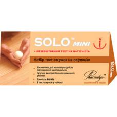 SOLO-Mini