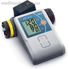 Little Doctor 3a - автоматический тонометр на плечо
