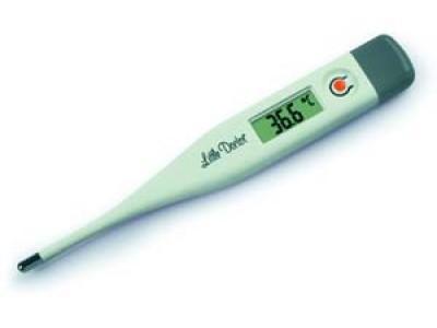 Термометр электронный Little Doctor LD-300 - базовая модель по низкой цене!