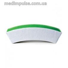 Hepa-фильтр к воздухоочистителю AirComfort XJ-2200