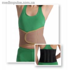 Бандаж ортопедический (согревающий) MedTextile (Арт. 4045)