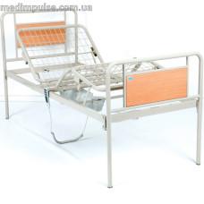 Кровать функциональная с электроприводом