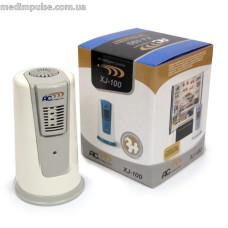 Очиститель ионизатор воздуха для холодильника ZENET XJ-100