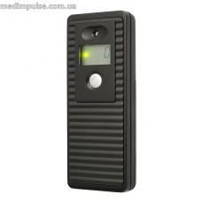 Персональный алкотестер AlcoScan AL 2600
