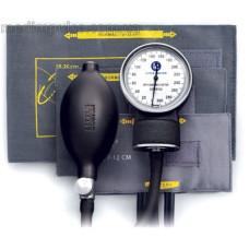Тонометр механический Little Doctor LD-80