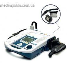 Дефибриллятор-монитор экспертного класса Paramedic CU-ER5