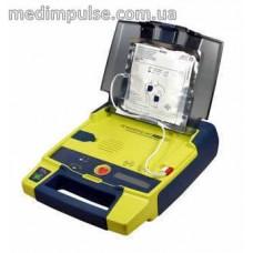 Автоматический внешний дефибриллятор PowerHeart AED G3