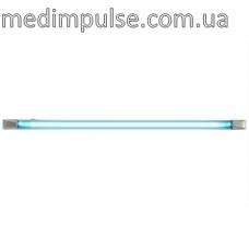 Бактерицидный облучатель (лампа) BactoSfera OBB 36S OZONE FREE c бактерицидной безозоновой лампой OSRAM
