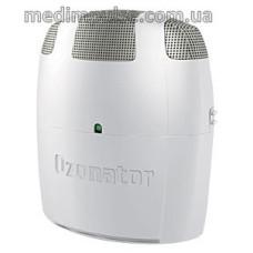 Очиститель ионизатор воздуха для холодильника ZENET XJ-110
