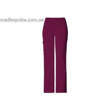 Женские медицинские брюки 2085 WNEB