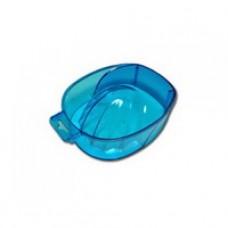 Ванночка для ухода за ногтями