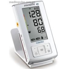 Тонометр автоматический с манжетой на плечо Microlife BP A6 PC