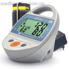 Тонометр автоматический с манжетой на плечо Little Doctor 6