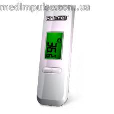 Инфракрасный термометр Dr.Frei MI-100 - бесконтактное измерение
