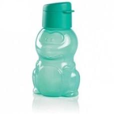 """Эко-бутылка Tupperware """"Динозаврик"""" (350 мл)"""