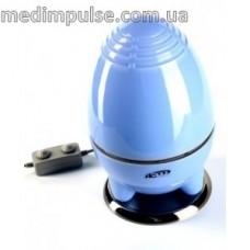 Очиститель-увлажнитель, ароматизатор воздуха AirComfort HDL-969(синий)