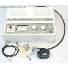 Аппарат ЛУЧ-4 (СМВ-20-4) для микроволновой терапии