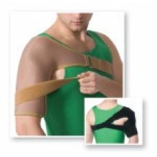Бандаж MedTextile 8001 на плечевой сустав эластичный