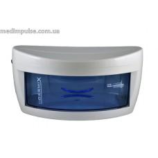 Стерилизатор ультрафиолетовый 1002А