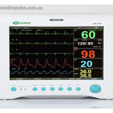 """Монитор пациента """"БИОМЕД"""" PM-900"""