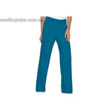 Женские медицинские брюки 2085T (удлиненные) CABB