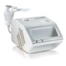 Ингалятор Microlife NEB 50A - Инновация! Компрессорный небулайзер нового поколения!