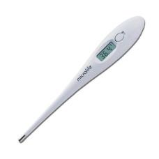 Электронный термометр Microlife МТ-3001 - швейцарское качество по доступной цене!
