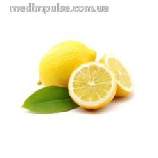 Ароматическое средство AirComfort HDL Lemon