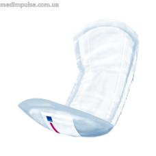Урологические прокладки Abri-San Premium - 3, 11x33 см, 500 мл, 28 од., 9266