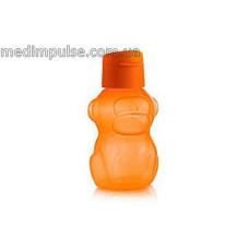 """Эко-бутылка Tupperware """"Обезьянка"""" (350 мл)"""