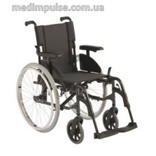Инвалидная коляска Action 2 NG