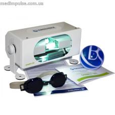 Кварцевый облучатель (лампа) BactoSfera QUARTZ 125