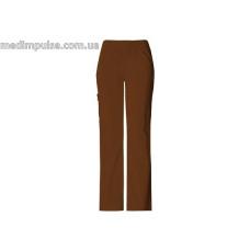 Женские медицинские брюки 2085T (удлиненные) CHOB