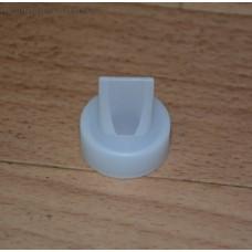 Клапан для молокоотсоса GM2 и GM3