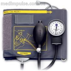Тонометр механический Little Doctor LD-60