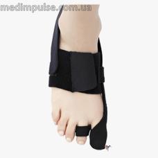 Вальгусная шина SM-01 (Foot Care)
