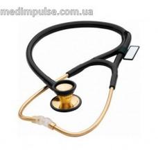 "Золотой стетофонендоскоп ""Classic Cardiology Gold"" 797K"