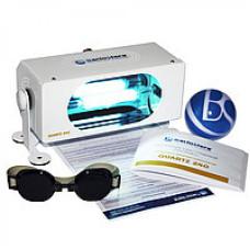 Кварцевый облучатель (лампа) BactoSfera QUARTZ 240